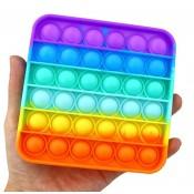 Antistresiniai žaislai - POP IT