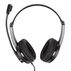 ACME ausinės su mikrofonu, HM-02