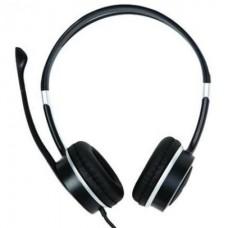 ACME ausinės su mikrofonu, HM-03
