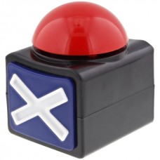 Garso mygtukas