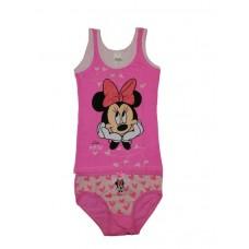 Vaikiška pižama Minnie Mouse