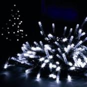LED girliandos