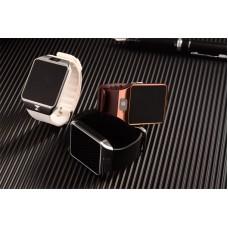 Išmanusis laikrodis su SIM kortele