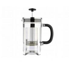 Nuspaudžiamas arbatinukas, 800 ml