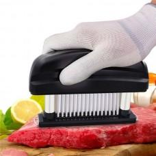Mėsos muštukas XL