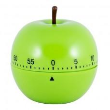 Laikmatis - obuolys