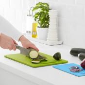 Virtuvės įrankiai, indai