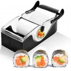 Suši sukimo aparatas