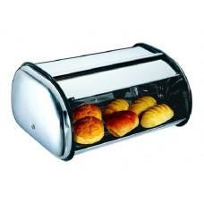 Metalinė duoninė Edenberg