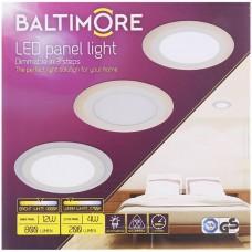 LED šviestuvas