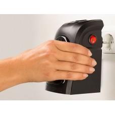 Elektrinis mini šildytuvas