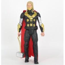 Avengers herojus THOR