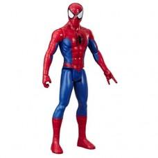 Legendinis super herojus ,,Žmogus voras''