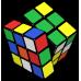 Rubiko kubas