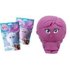 ,,Frozen'' minkštas žaislas