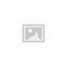 Raktų seifas su kodine spyna